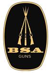 BSA | بی اس اِی