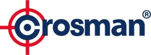 CROSMAN | کراسمن