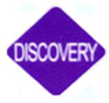 Discovery | دیسکاوری