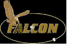 FALCON | فالکون