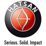 HATSAN | هاتسان