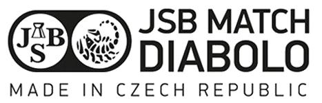 JSB | جی اس بی