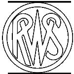 RWS | ار دبلیو اس