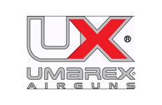 UMAREX | اومارکس