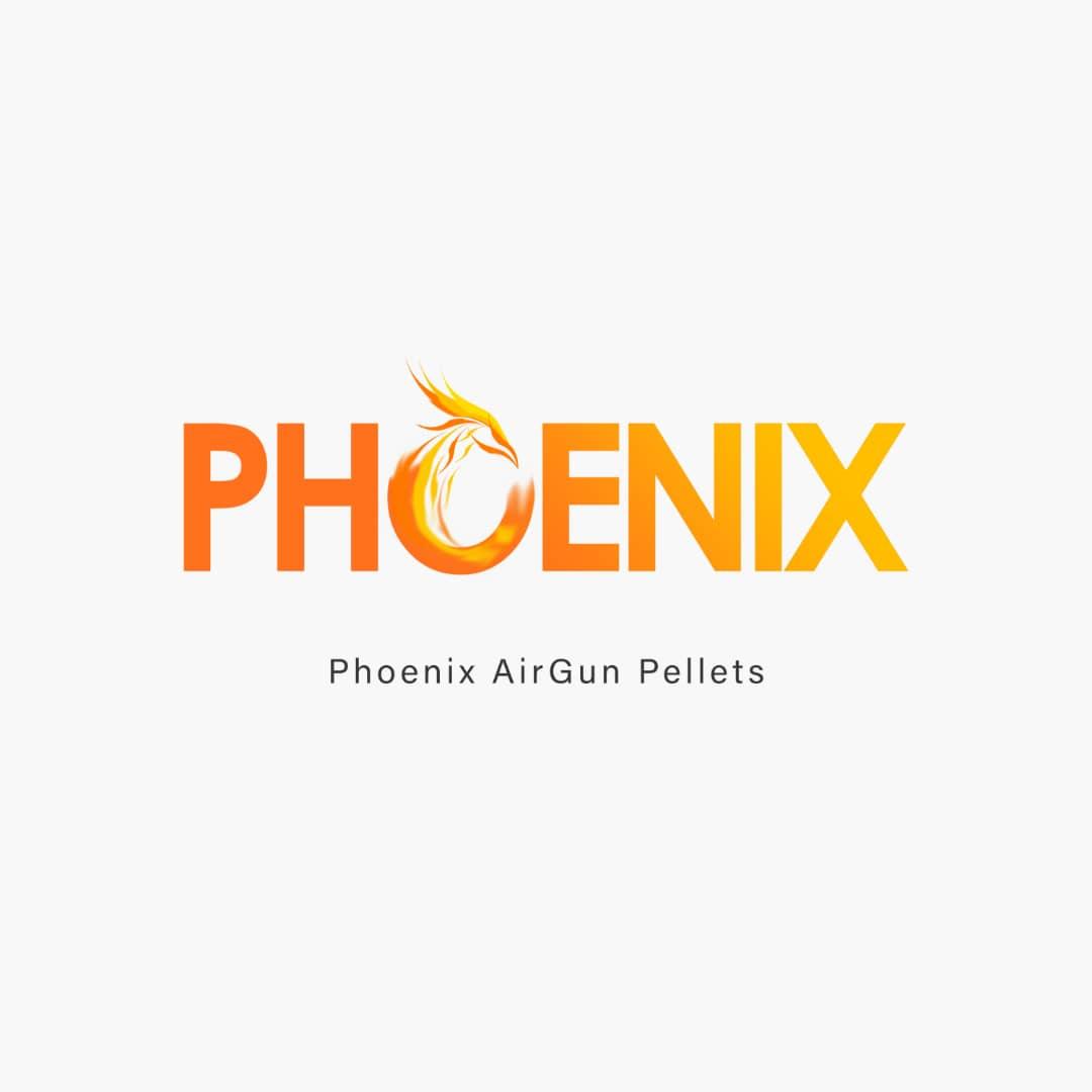 PHOENIX| فونیکس