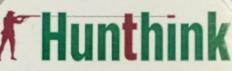 Hunthink | هانسینک