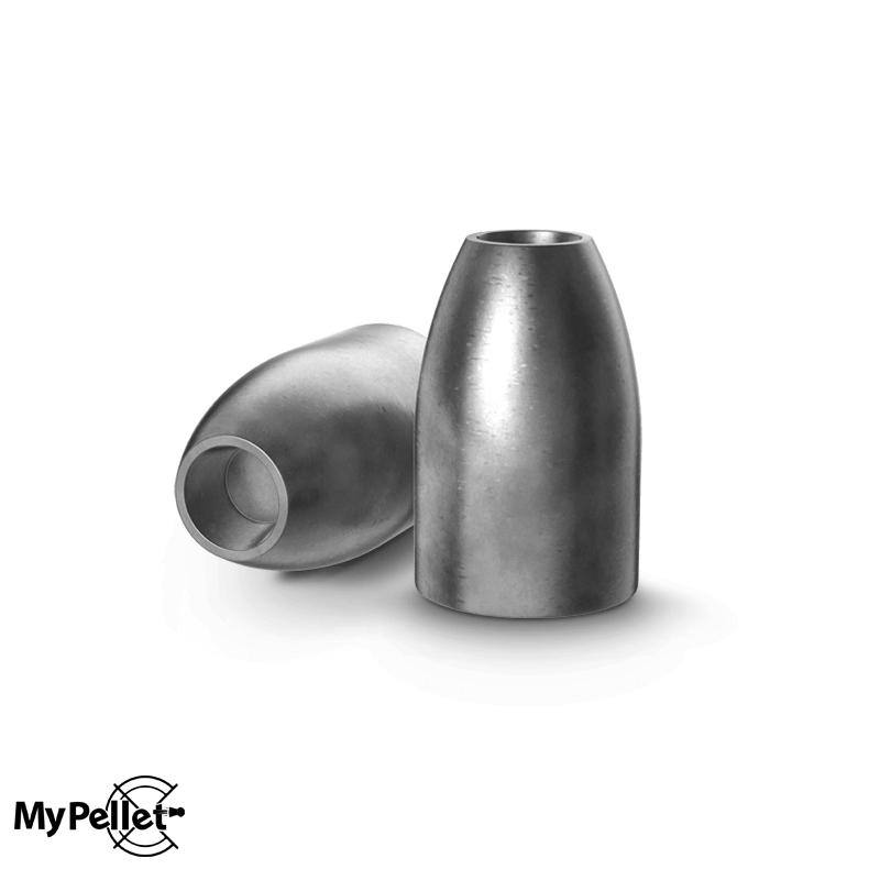 Slug HP 25 gr cal 0.22