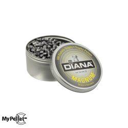 diana magnum 0.22