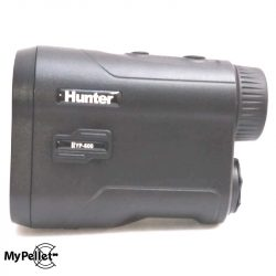 RANGE FINDER HUNTER