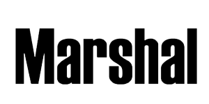 Marshal | مارشال