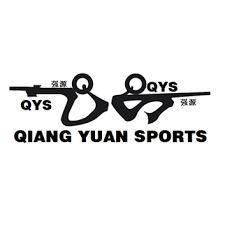 QYS | کیو وای اِس